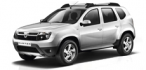 duster_suv.png