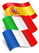 flag-europa