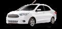 ford-novo-ka-sedan.png