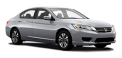 honda-accord.png