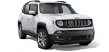 jeep-renegade.png