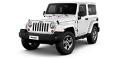 jeep_wrangler_2door_2014.png