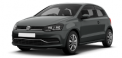 volkswagen-polo-inter.png